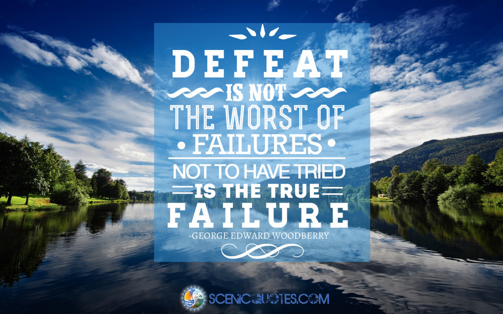 Success quotes by scenicquotes.com