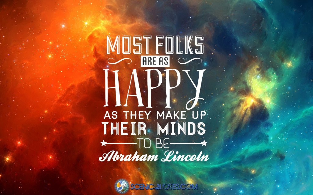Happiness quotes by scenicquotes.com