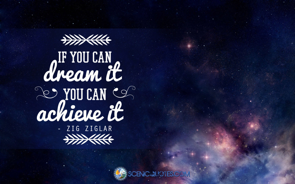 Motivation quotes by scenicquotes.com